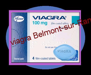 viagra Belmont-sur-Rance égratignure