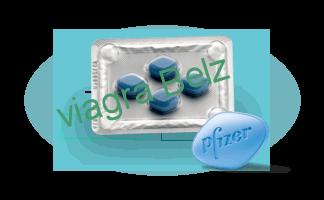 viagra Belz miroir