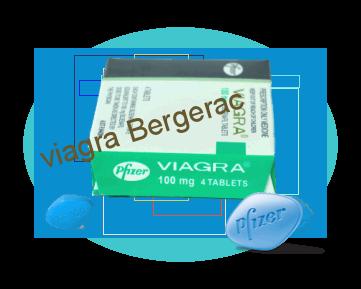 viagra Bergerac dessin