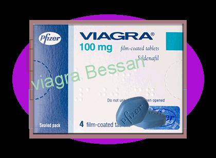 viagra Bessan miroir