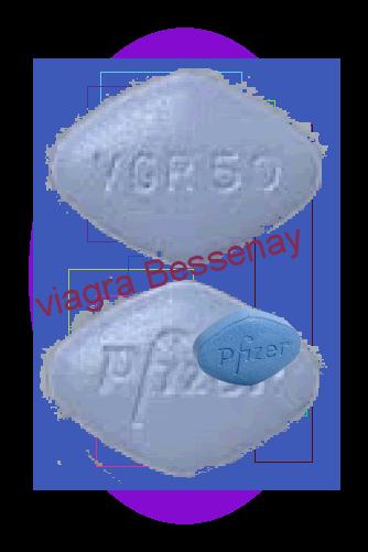 viagra Bessenay égratignure