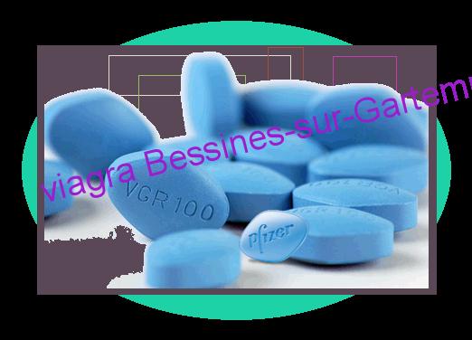 viagra Bessines-sur-Gartempe miroir
