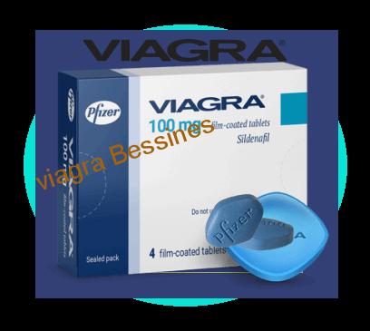 viagra Bessines conception