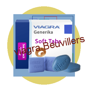 viagra Beuvillers image