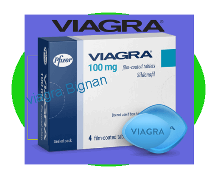 viagra Bignan égratignure