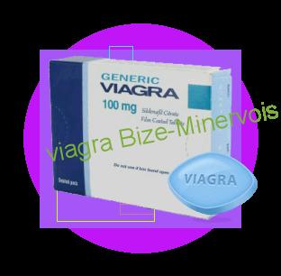viagra Bize-Minervois dessin