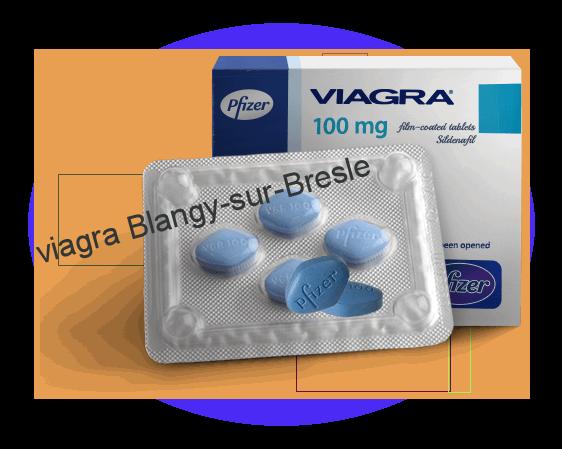 viagra Blangy-sur-Bresle conception