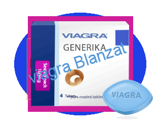 viagra Blanzat conception