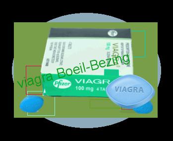 viagra Boeil-Bezing miroir