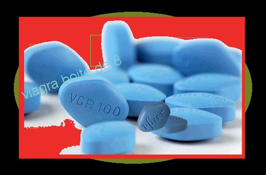 viagra boite de 8 image