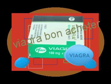viagra bon acheter conception