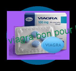 viagra bon pour la santé égratignure