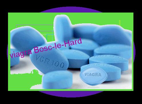 viagra Bosc-le-Hard conception