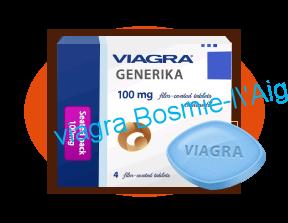 viagra Bosmie-l'Aiguille conception