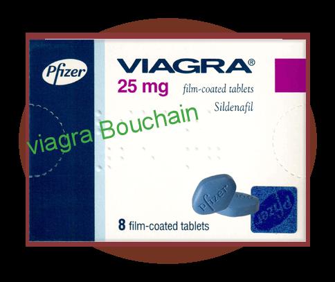 viagra Bouchain projet