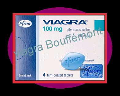 viagra Bouffémont image