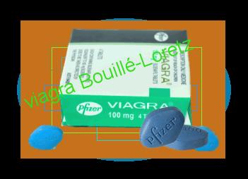 viagra Bouillé-Loretz conception
