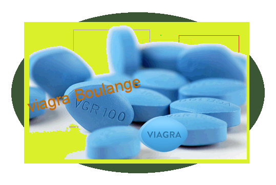 viagra Boulange projet