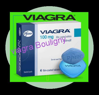 viagra Bouligny image
