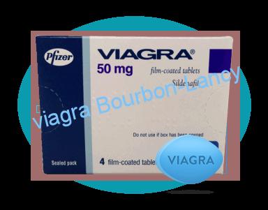 viagra Bourbon-Lancy égratignure