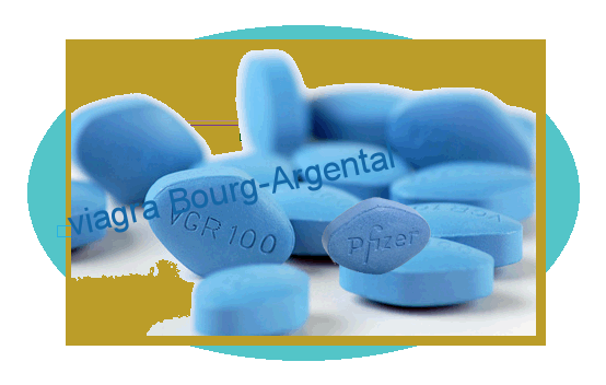 viagra Bourg-Argental projet