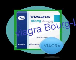 viagra Bourg-Lastic image