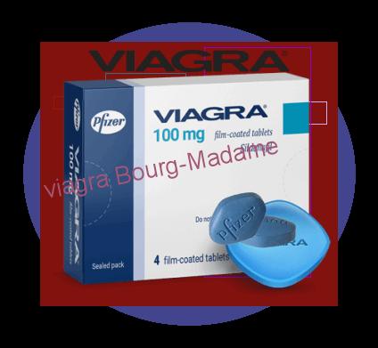 viagra Bourg-Madame dessin