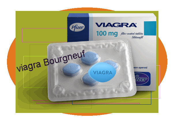 viagra Bourgneuf conception