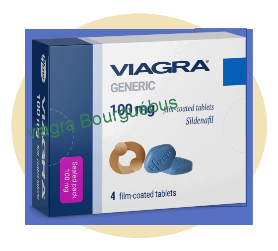 viagra Bourguébus conception