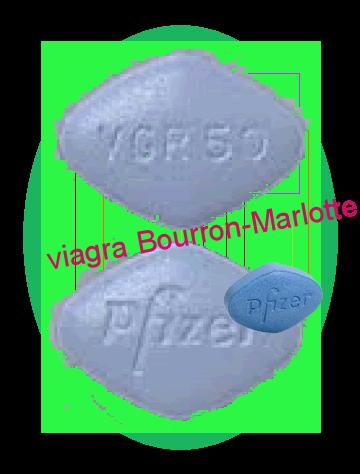 viagra Bourron-Marlotte projet