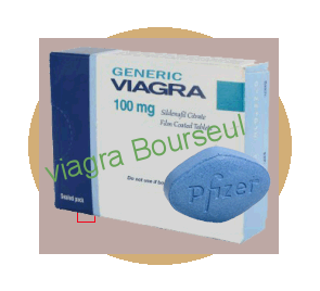 viagra Bourseul égratignure