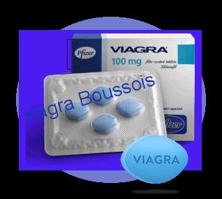 viagra Boussois image