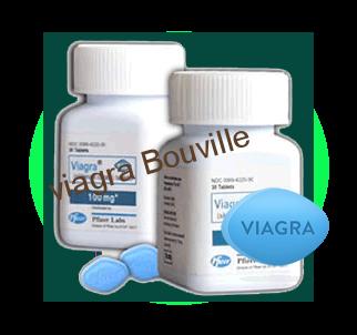 viagra Bouville égratignure