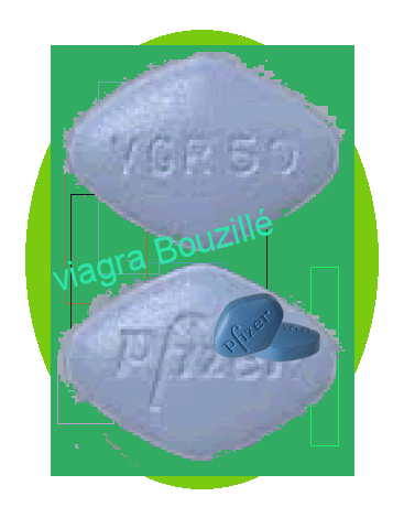 viagra Bouzillé égratignure