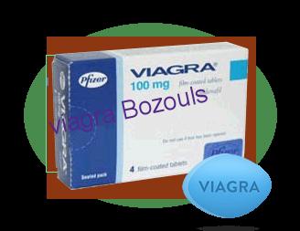 viagra Bozouls miroir
