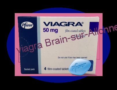 viagra Brain-sur-Allonnes égratignure