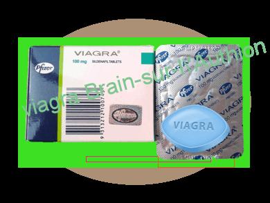 viagra Brain-sur-l'Authion égratignure