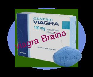 viagra Braine miroir