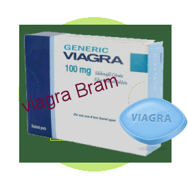 viagra Bram dessin