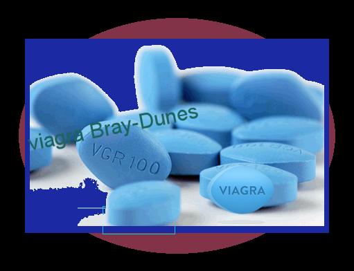 viagra Bray-Dunes égratignure