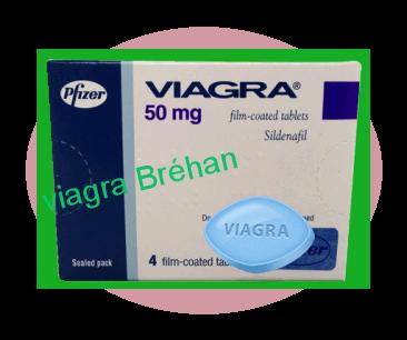 viagra Bréhan projet