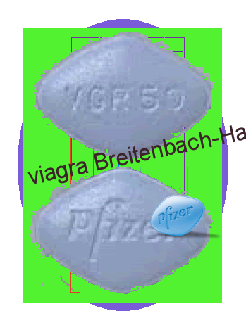 viagra Breitenbach-Haut-Rhin image