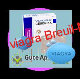 viagra Breuil-Magné miroir