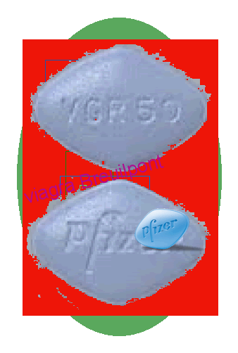viagra Breuilpont image