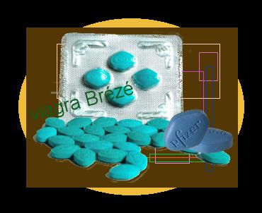 viagra Brézé projet