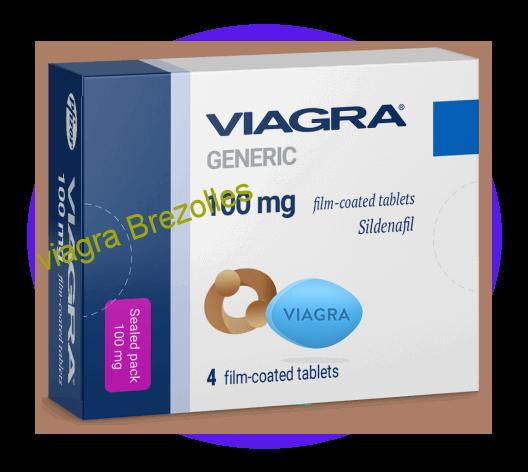 viagra Brezolles conception