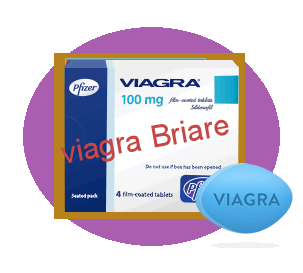 viagra Briare conception