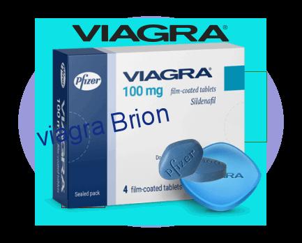 viagra Brion projet