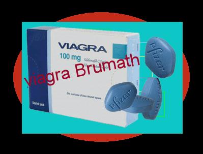 viagra Brumath image