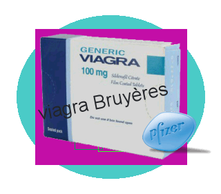 viagra Bruyères conception